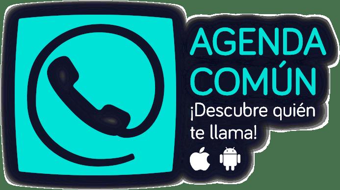 Agenda_Logo_Portada