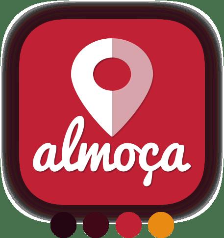 Icono_Almoça