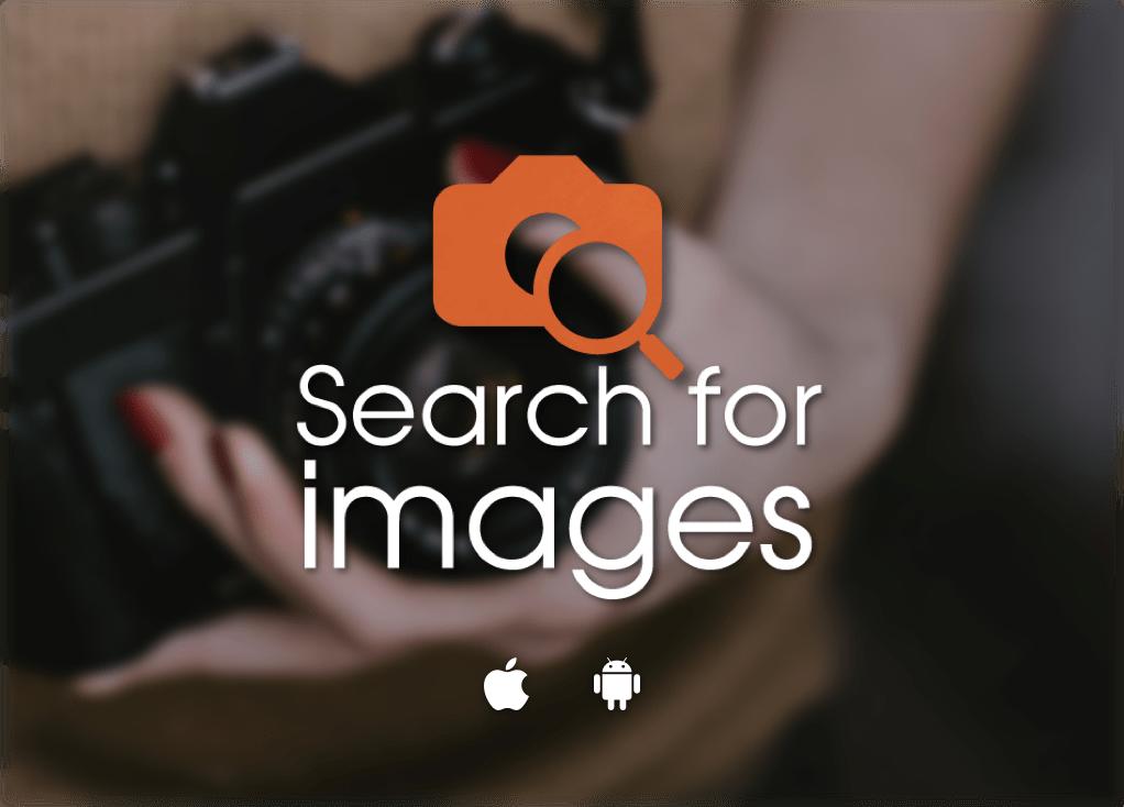 Diseño iOS, Diseño Android, Diseño UI, diseño de apps para móviles, search for images