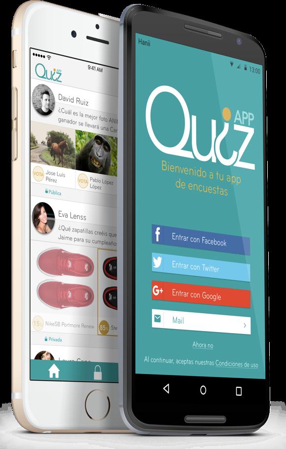 diseño UI, diseño de apps, diseño de interfaz de usuario, diseño de imagen de marca, diseño iOS, diseño android, diseño de aplicaciones, sketch, illustrator, zeplin, photoshop