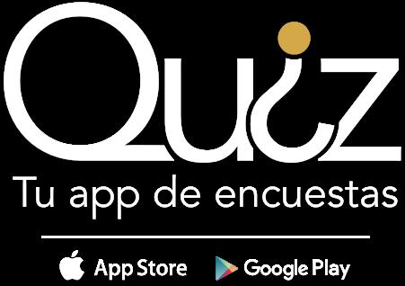 QuizApp, Diseño UI, Diseño de Apps, diseño iOS, diseño Android