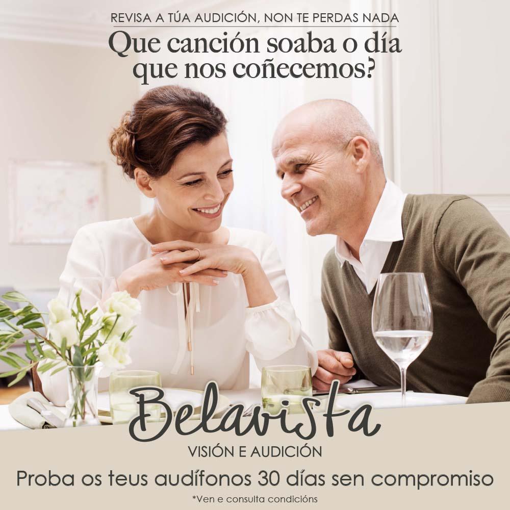 Audioloxia_1_RRSS