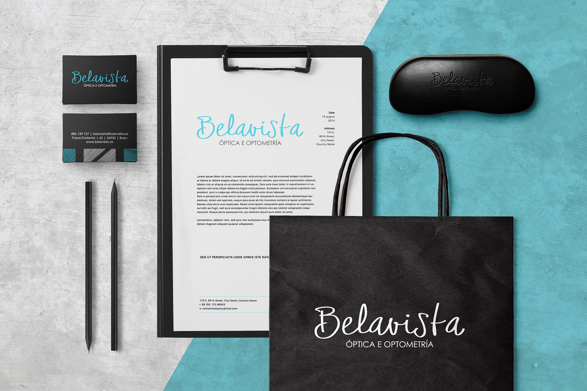 Identidad-Corporativa-Belavista