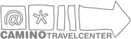 Camino-Travel-Center – Logo