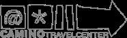 Camino-Travel-Center – Logo