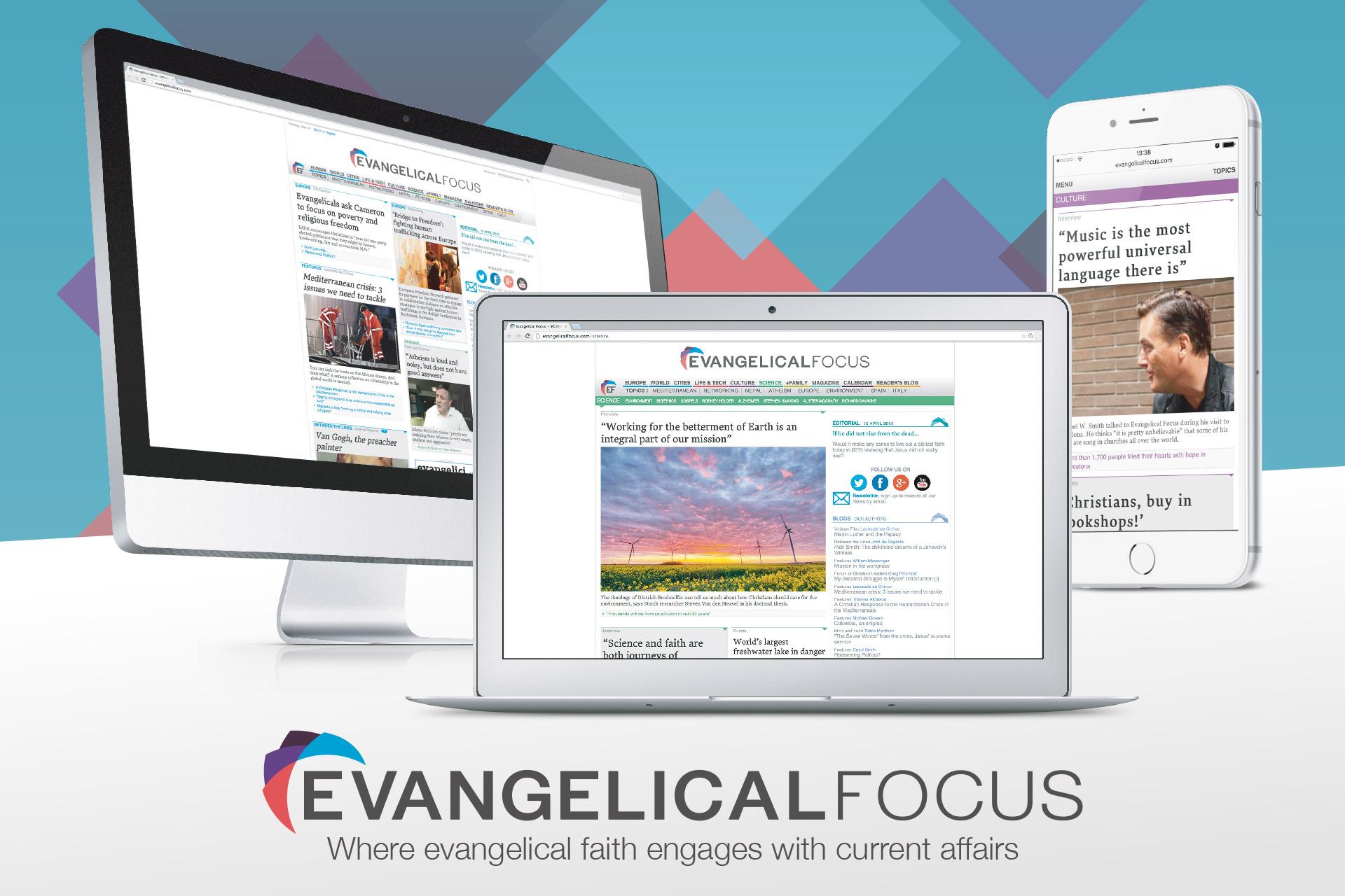 Evangelical-Focus-Portada