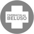 Farmacia-Beluso – Logo