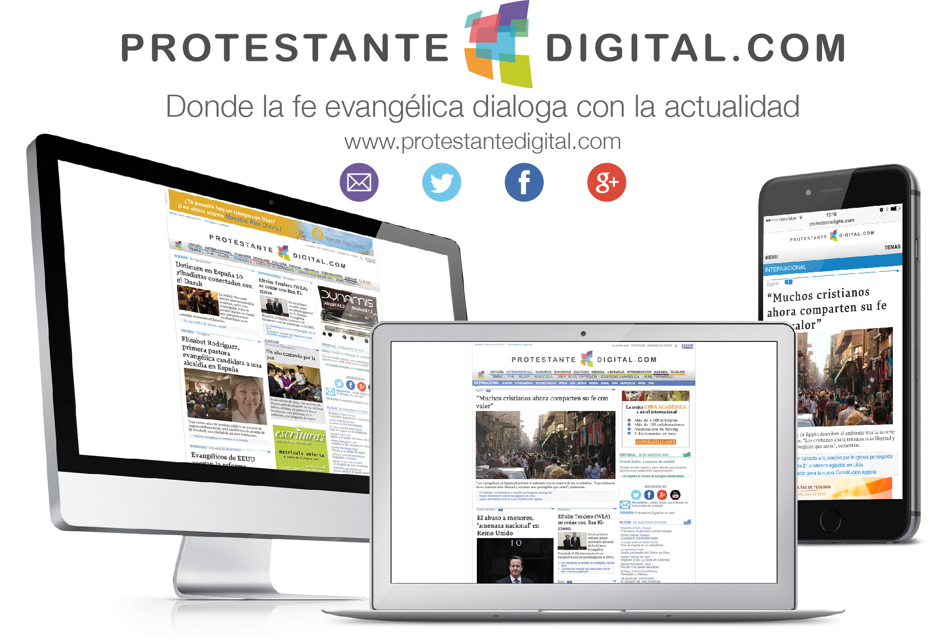 Logo-Web-protestante-digital