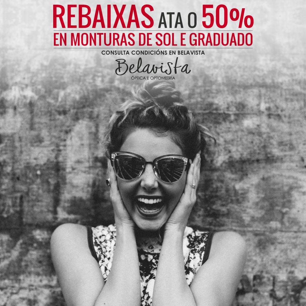 Rebaixas_2_Instagram
