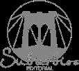 Suburbios – Logo