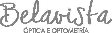 Belavista – Logo
