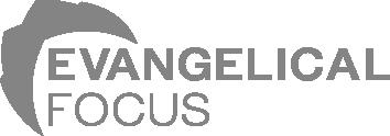 Evangelical Focus – Logo