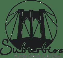 Identidad Corporativa, diseño de logo, suburbios, editorial, plataforma cultural, diseño gráfico, branding, diseño de identidad corporativa