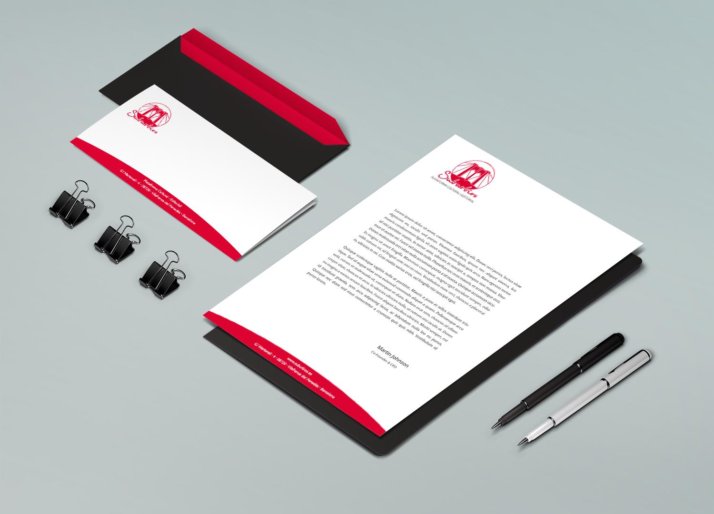 Identidad Corporativa, Branding, diseño gráfico, diseño de logo, logotipo, suburbios, plataforma cultual, editorial