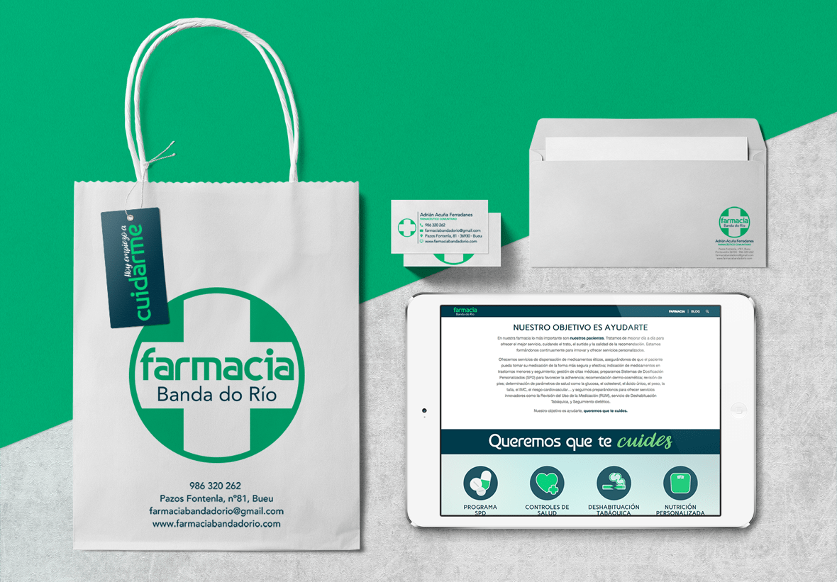 Farmacia_banda_do_rio_Brand_1