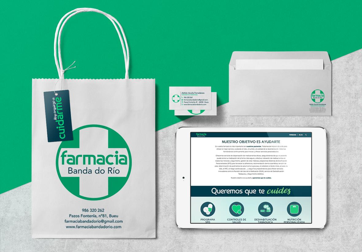 Farmacia_banda_do_rio_Brand_1