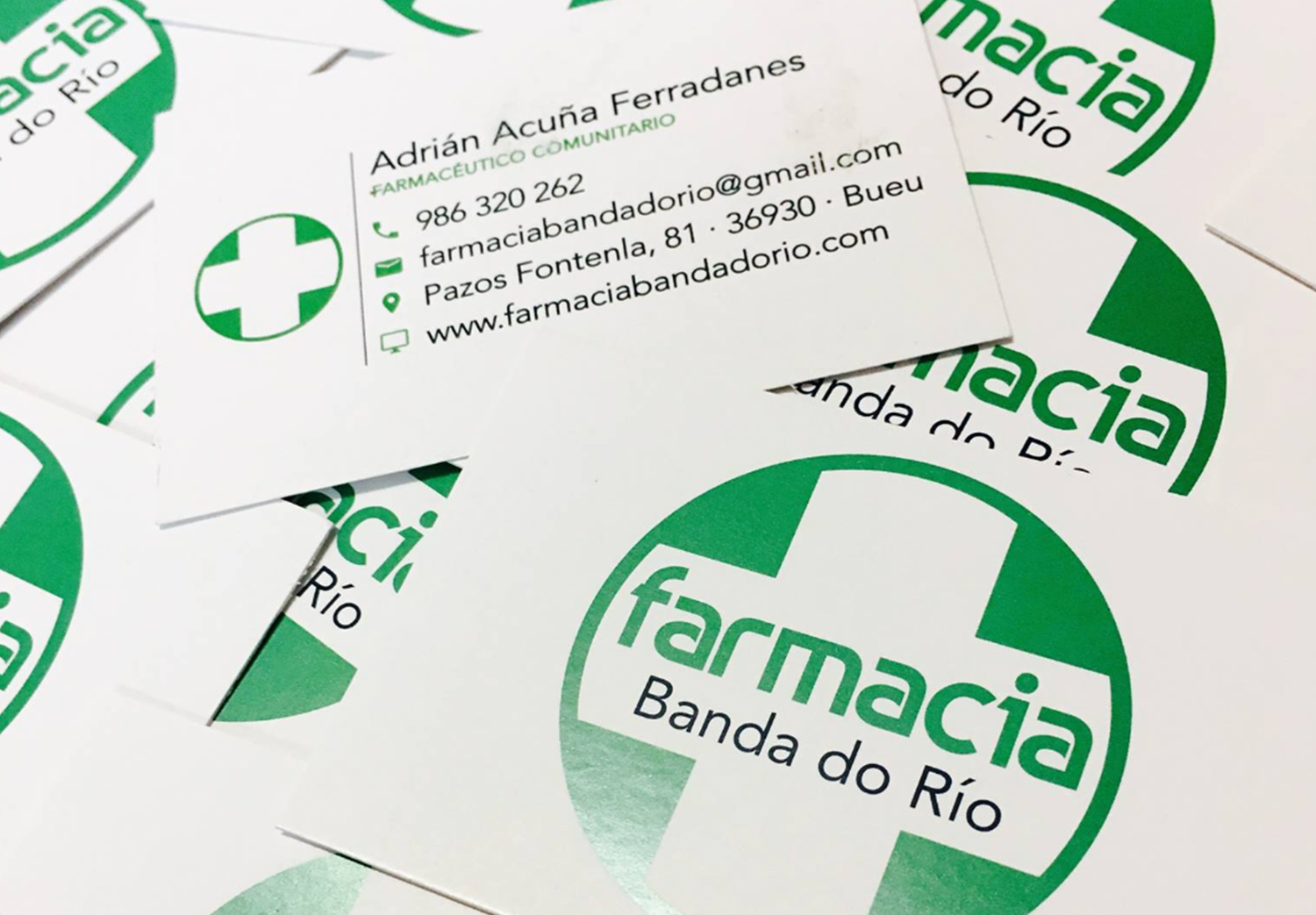 Farmacia_banda_do_rio_Brand_4