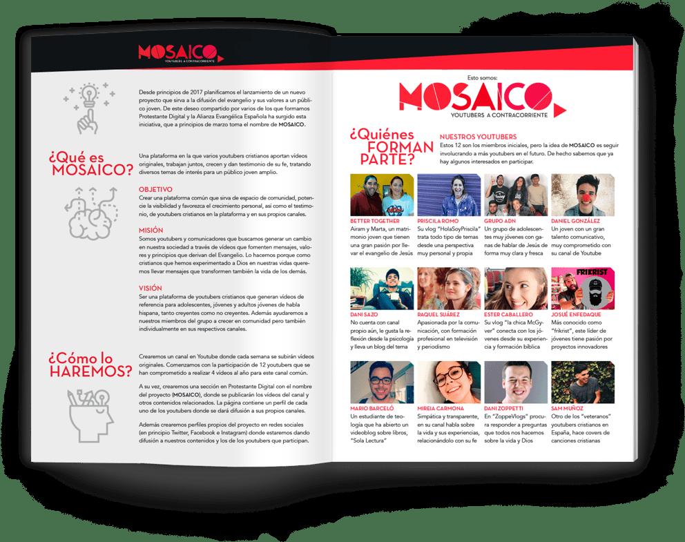 Mosaico_Macazine_Mockup