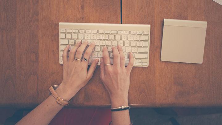 diseño, blog, aprender, Hola
