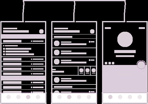 Conceptualización y diseño de apps, Diseño UX, Diseño UI, Diseño UX/UI, diseño iOS, diseño Android, servicios de diseño UX/UI