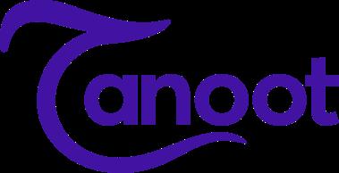 7anoot_logo